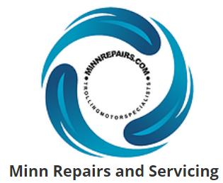 Minn Repairs